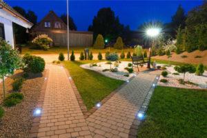 outdoor-led-lights