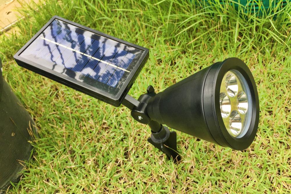 outdoor-spotlight